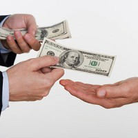 money-payment-300-0022a4f2-300x300